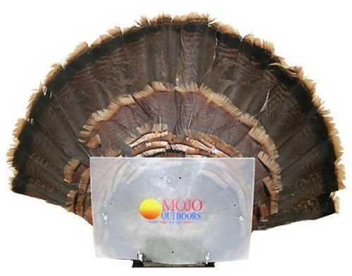 Mojo Decoys MOJO Fan Press HW2305