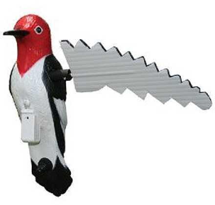 Mojo Decoys MOJO Woodpecker HW8104