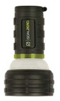 Goal Zero Chubby 2-in-1 Light/Lantern LED 90102
