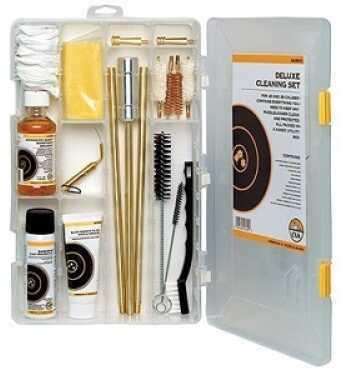 CVA Deluxe Cleaning Set AA1800