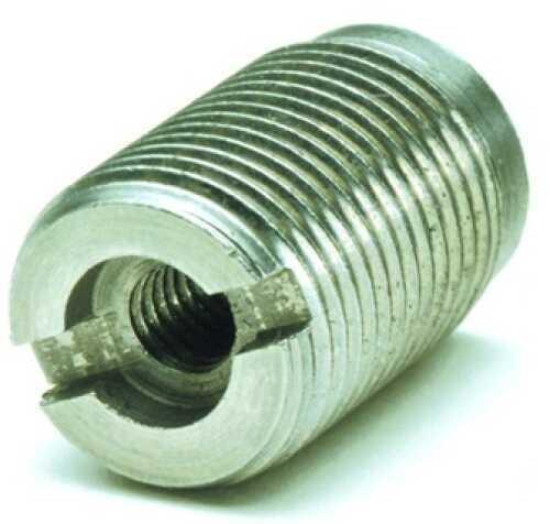 CVA #11 & Musket Replacement Breech Plug AC1679
