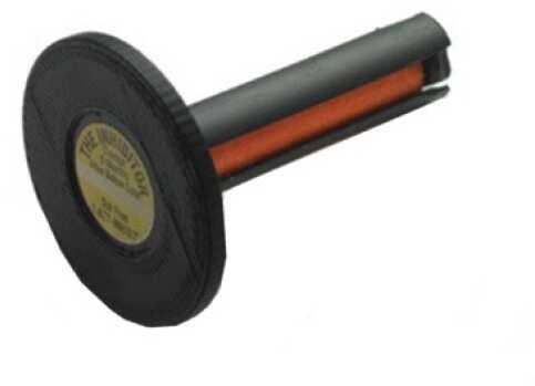 CVA Barrel Blaster Rust Prevention Muzzle Plug .45/50 Cal AC1691