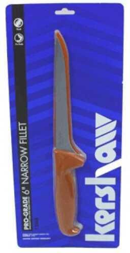 "Kershaw Narrow Boning / Fillet 6"" 1286X"