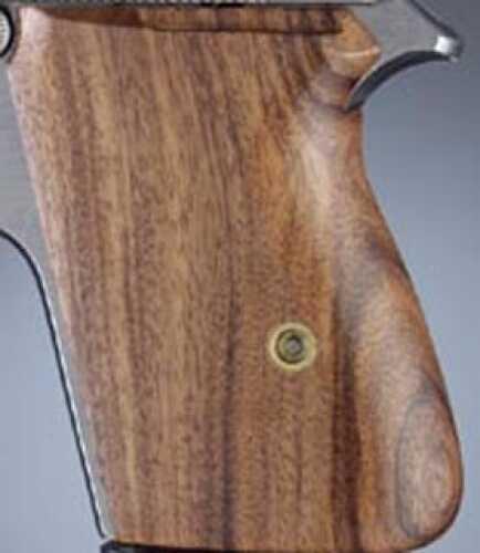 Hogue Walther PPK Pau Ferro Grip 02310