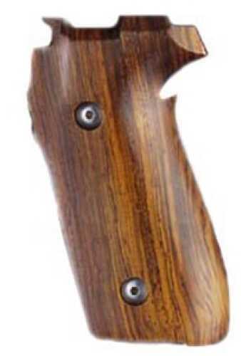 Hogue Sig P228/P229 Grips Coco Bolo 28810