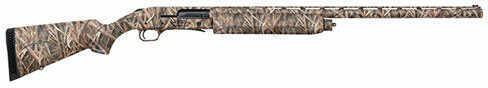 Mossberg 935 12 Gauge Shotgun 28 Inch Barrel Pro Waterfowl