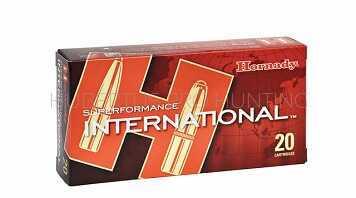 Hogue S&W J Frame Round Butt Grip Bantam G-10 G-Mascus Black/Grey 61167