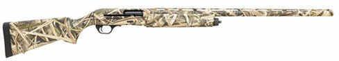Remington V3 Field Sport 12 Gauge Shotgun 3 Inch Mag 28 Inch Barrel Vent Rib Mossy Oak Grass Blades RC Semi Auto
