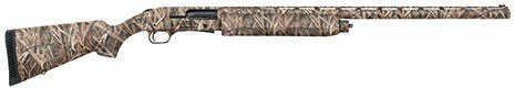 "Mossberg 930 Pro Series 12 Gauge Shotgun 28"" Barrel Mossy Oak Shadow 5 Round"