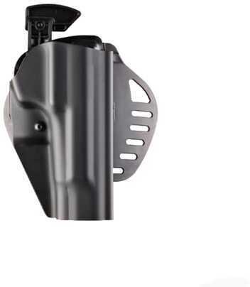 Hogue PS-C9 Beretta 92 Right Hand Holster Black 52092