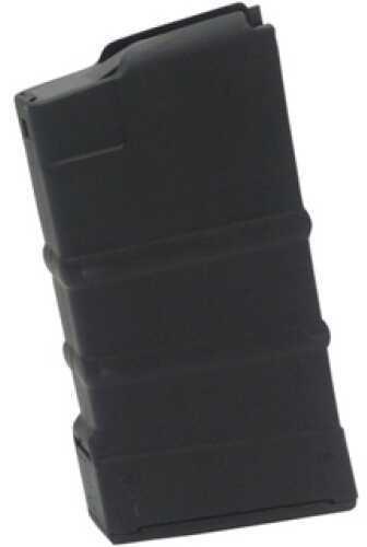 Thermold Zytel 7.62x51 Black 20 Round M-14/M1A