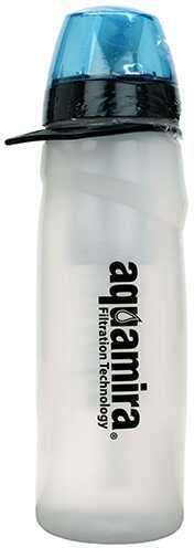 McNett New Capsule Water Bottle and Filter 41210