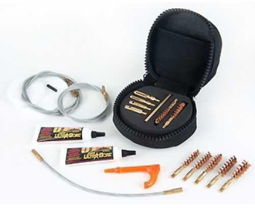 Otis Technologies Deluxe Rifle/Pistol System FG-211