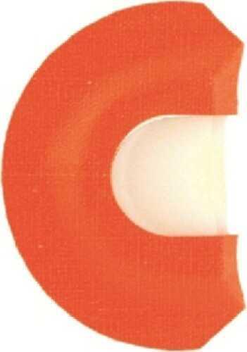 Harmon Game Calls Turkey Double Split Call CC H TDS