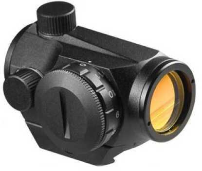 Barska Optics Red Dot 1x20mm AC11428