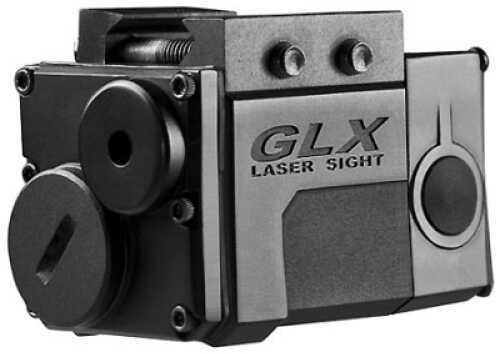 Barska Optics Green Laser Micro GLx AU11662