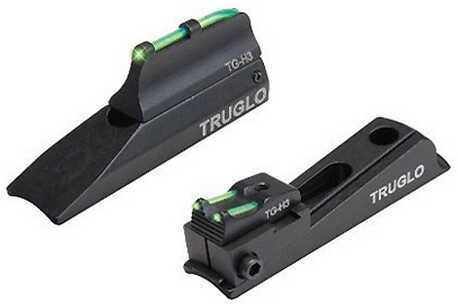 Truglo TFO Brite-Site Series Muzzle-Brite, Universal TG131ML