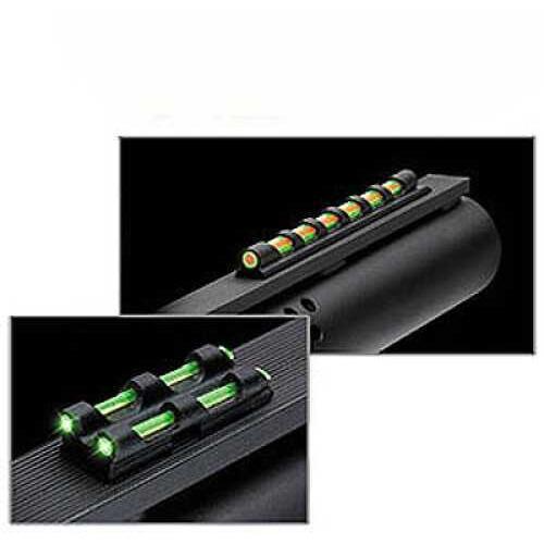 Truglo Gobble-Dot Universal - Dual TG94D