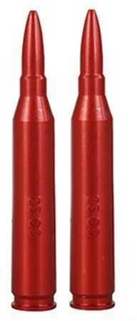 Carlsons Snap Cap .25-06 Remington (2 Pack) 00060