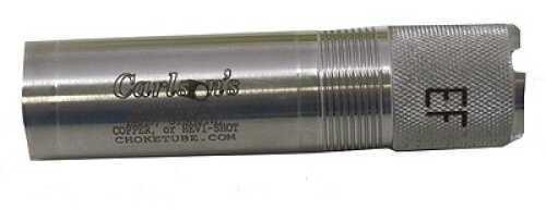 Carlsons Huglu 20 Gauge Sporting Clay Choke Tube Extra Full 03007