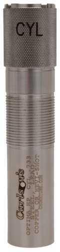 Carlsons Beretta 12 Gauge Optima HP Sporting Clay Cylinder 65000
