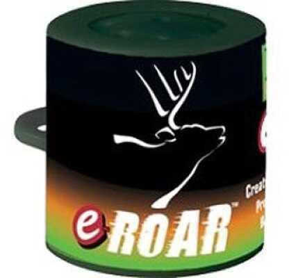 Primos Deer Call Speak Easy Electronic Deer Calling System 7754