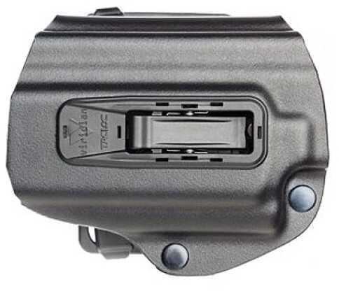 Viridian Weapon Technologies C5 TACLOC Glock 17 22 19 23 Holster 9500023
