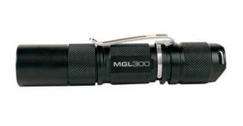 Umarex USA Walther MGL Flashlight 300 2252401