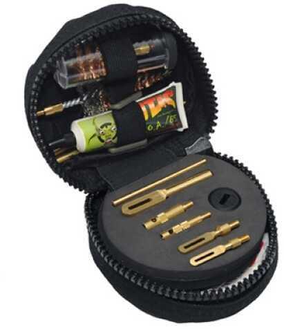 Otis Technologies Zombie Gun Cleaning System FG-753-Z