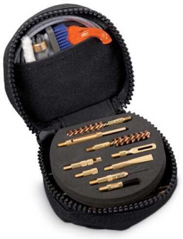Otis Technologies Otis 3-Gun Competition Cleaning System Cleaning Kit 5.56mm, 9mm, 40&45 Ca FG753G