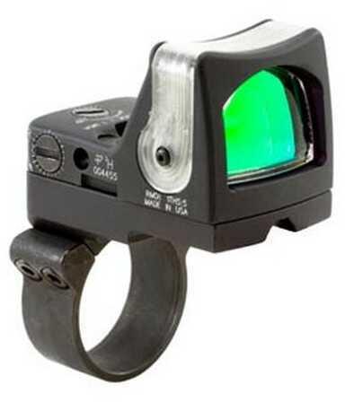 Trijicon RMR Sight Dual Illuminated 12.9 MOA w/RM36 ACOG Mount RM08A-36