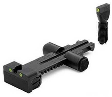 Mako Group AK-47 Norinco Version Set ML33110