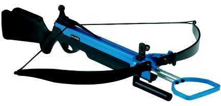 Excalibur Apex Target Crossbow 2500