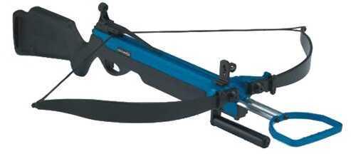 Excalibur Apex Light - 40 Target Crossbow (40lbs.) 2500-40