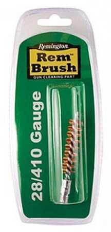 Remington Accessories Remington Brush 28 / 410 Gauge 19025