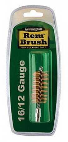 Remington Accessories Remington Brush 12 / 16 Gauge 19028