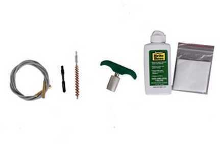 Remington Accessories Mini Fast Snap Cleaning Kit 22/223/5.56mm 19936