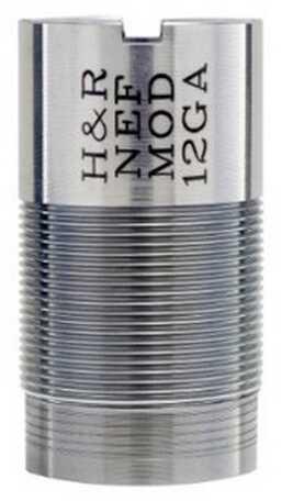 Remington Accessories Choke Tube 12 Gauge, Modified 72941