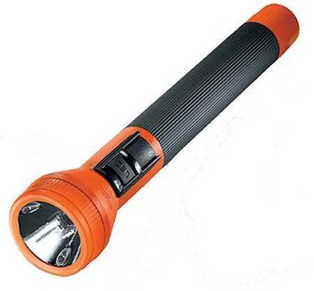 Streamlight SL20XP-LED w/AC Orange 25121