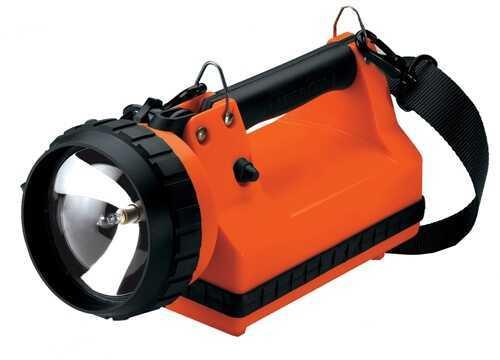 Streamlight Vehicle Mount System, Orange 45107(8WS)