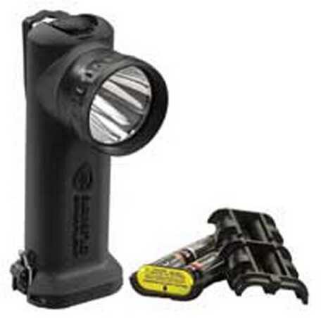 Streamlight Survivor LED Alkaline Model - Black 90545