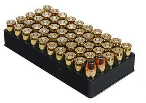 PNW Arms Defensive Trainer Ammunition 45 ACP 185 Gr JHP (Per 50) 45ACPDTR185JHP50
