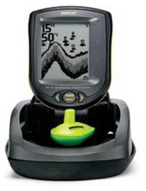 Humminbird RF15 Advanced Mobil Station Smartcast 406350-1
