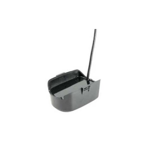 Humminbird Xtm9Si180T Transducer Xtm 9 Si 180 T 710204-1