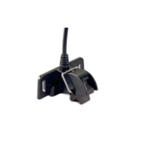 Humminbird Speed Temp Sensor Ts W 730000-1