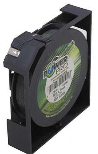 Shimano PowerPro Microfil Line 50 lb, Green 300 Yards Moss Green 21100500300E