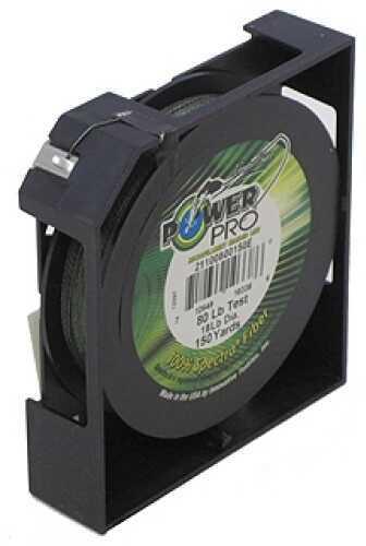 Shimano PowerPro Microfil Line 80 lb, Moss Green 150 Yards Moss Green 21100800150E