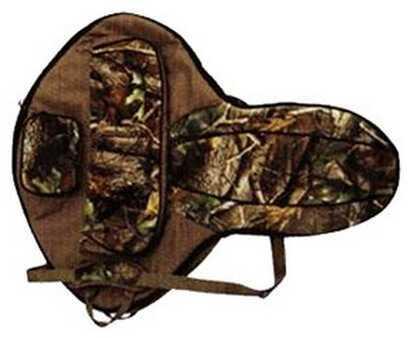 Barnett Crossbow Case 17083