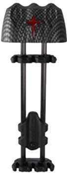 Barnett Cross Premium Quiver (Carbon) 17069