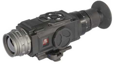 ATN Thor 320-2x 320x240, 30mm, 25 micron 30 Hz TIWSMT322C